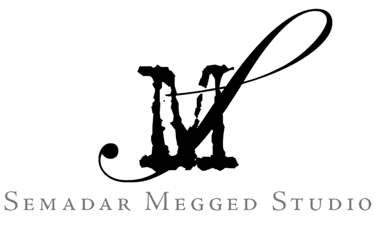 Semadar Megged Studio