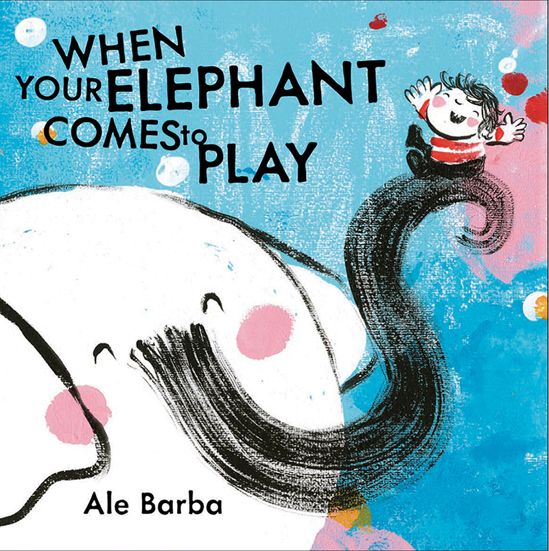 Elephant jckt.jpg
