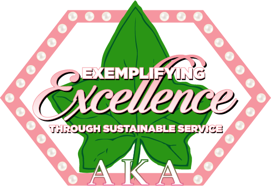 AKA excellence-logo 2.png