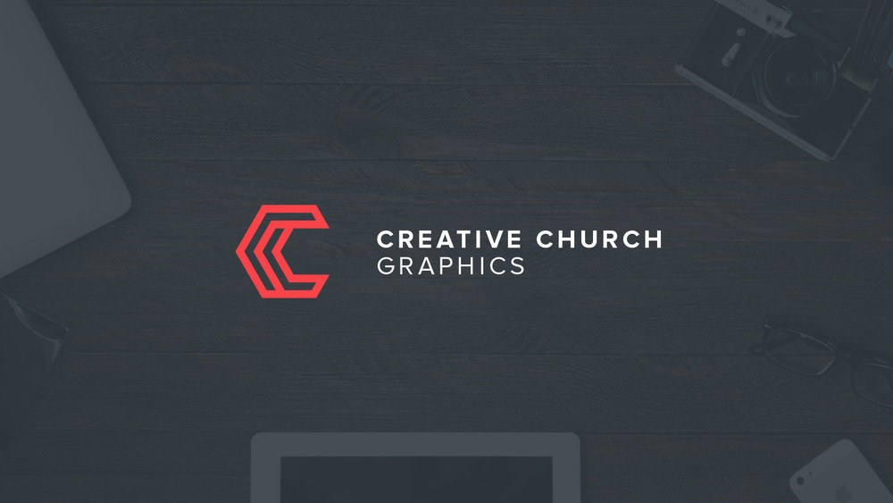 the future of creative church graphics creative church tips