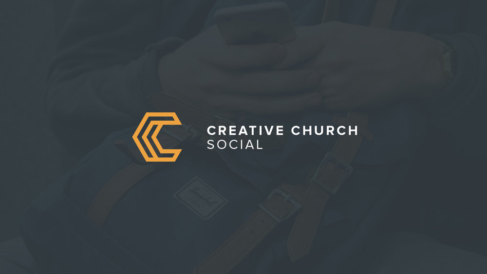creativechurch.social