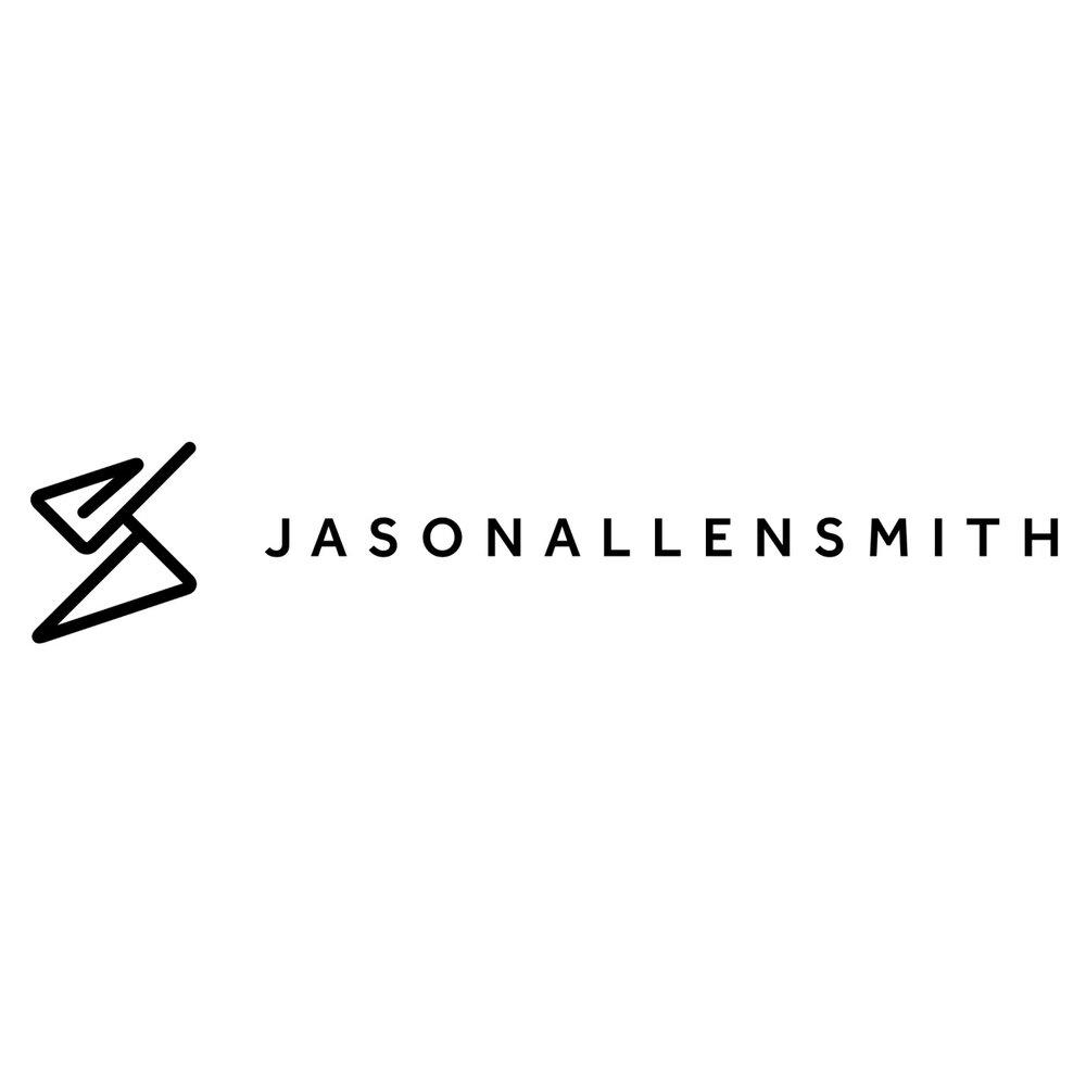 JasonAllenSmith.com