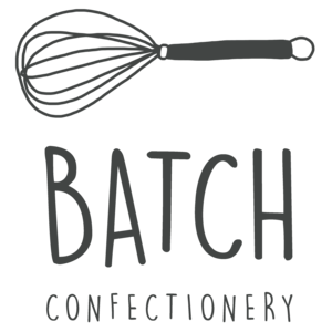 BATCH CONFECTIONERY
