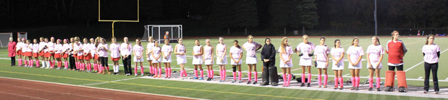 walk_fieldhockey_2013.jpg