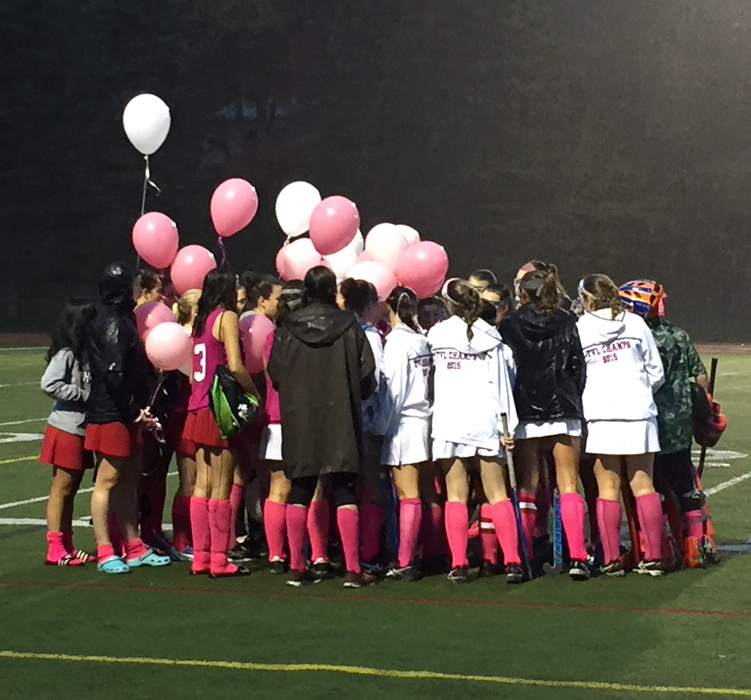 Field-Hockey-Play-Pink-Night-2016crop.jpg