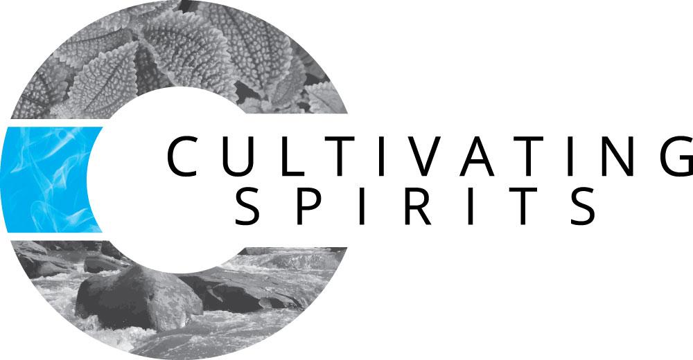 Cultivating-Spirits-Logo.jpg