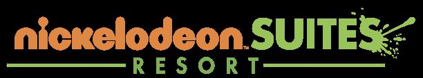 Nick-hotel-Logo.png