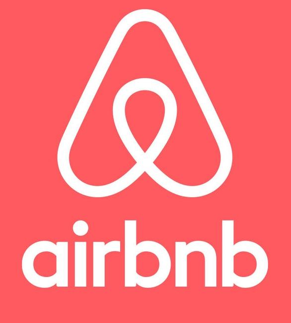 airbnb_small.jpg