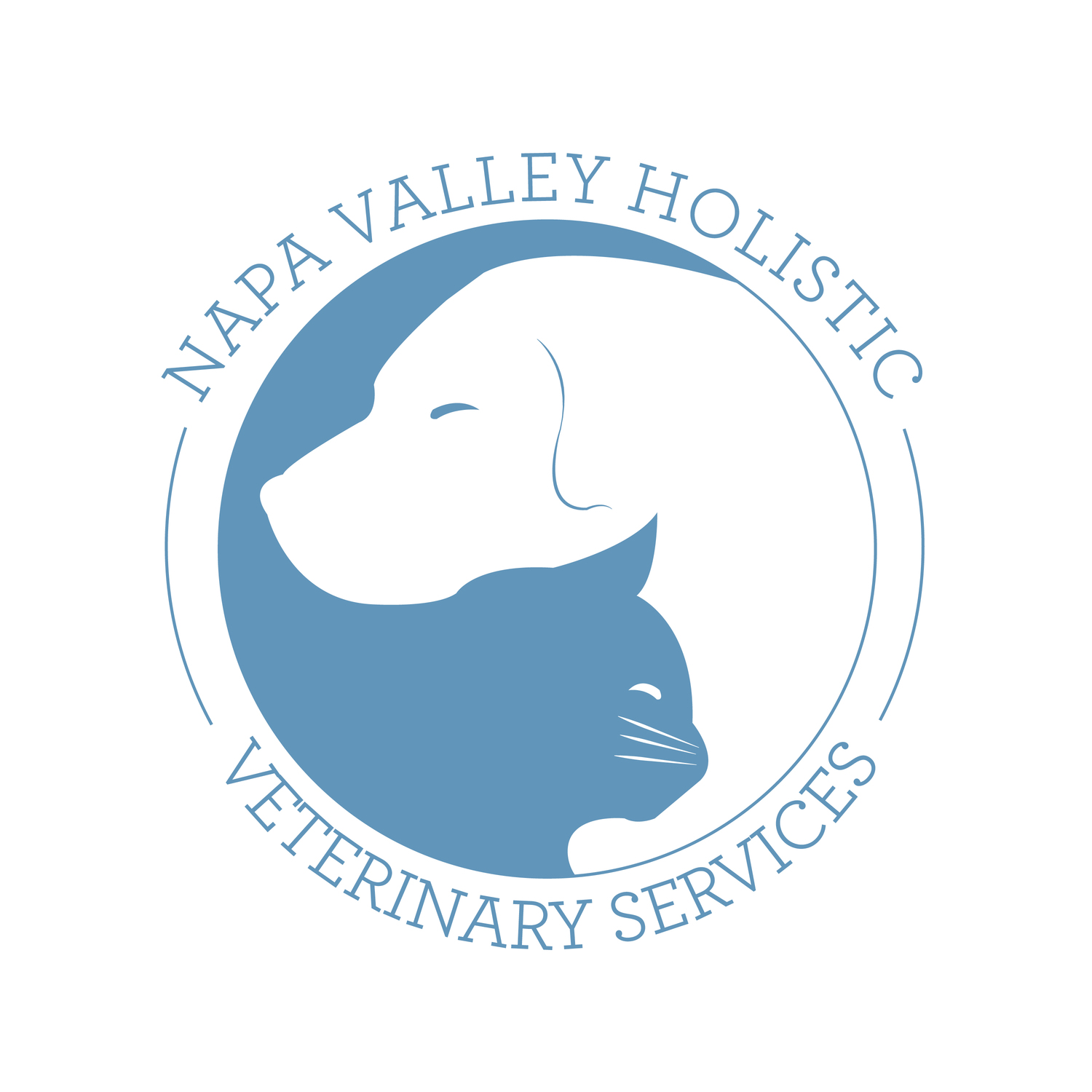 Napa Valley Holistic Veterinary Services
