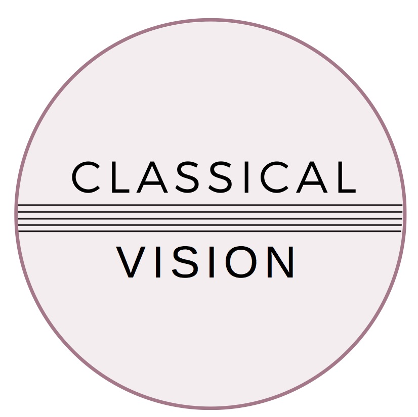 Classical Vision
