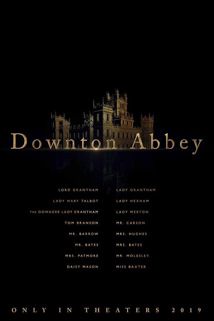 DowntonAbbey_poster.jpeg