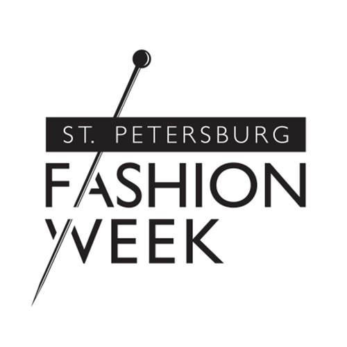 St Petersburg Fashion Week.png