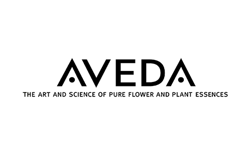 Aveda_logo_fixed.png