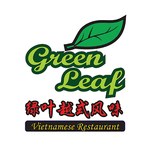 Green Leaf_fixed.png