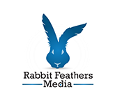 rabbit-feathers-on-gradient.png