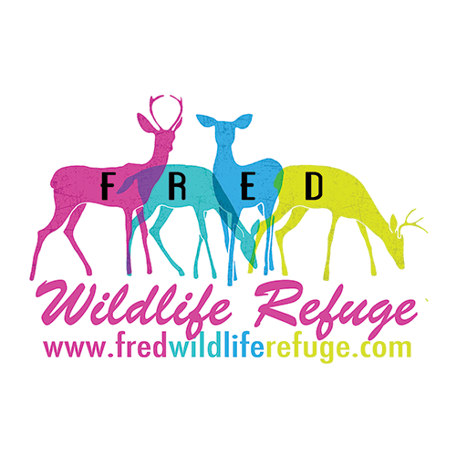 Fred Wildlife Refuge.png
