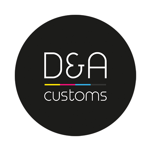 D&A Customs.png