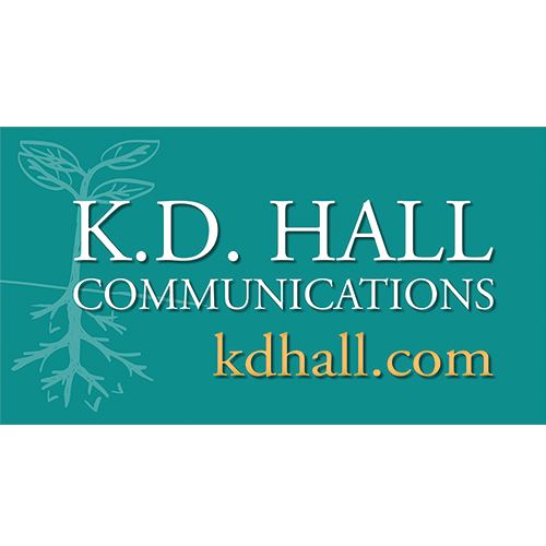 KD-Hall-Communications.png