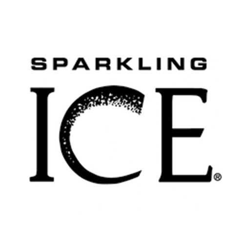 Sparkling-Ice.png