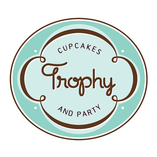 Trophy-Cupcakes (1).png