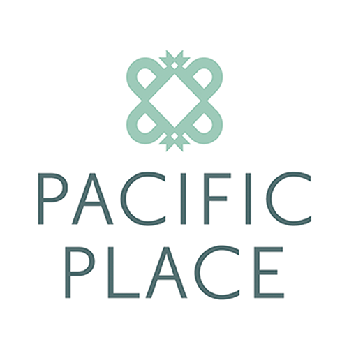 Pacific Place.png