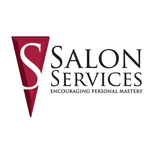 Salon Services (1).png