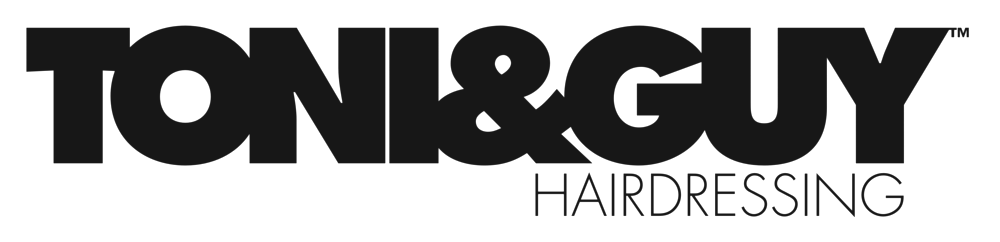 Toni_Guy_logo_Hairdressing.png