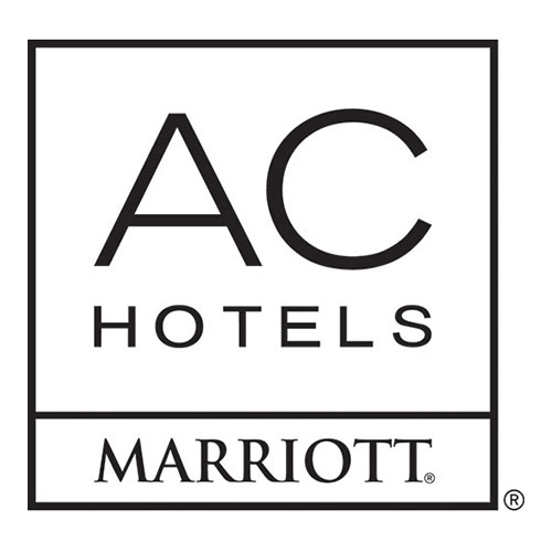 ACMarriott_LOGO_Final.jpg
