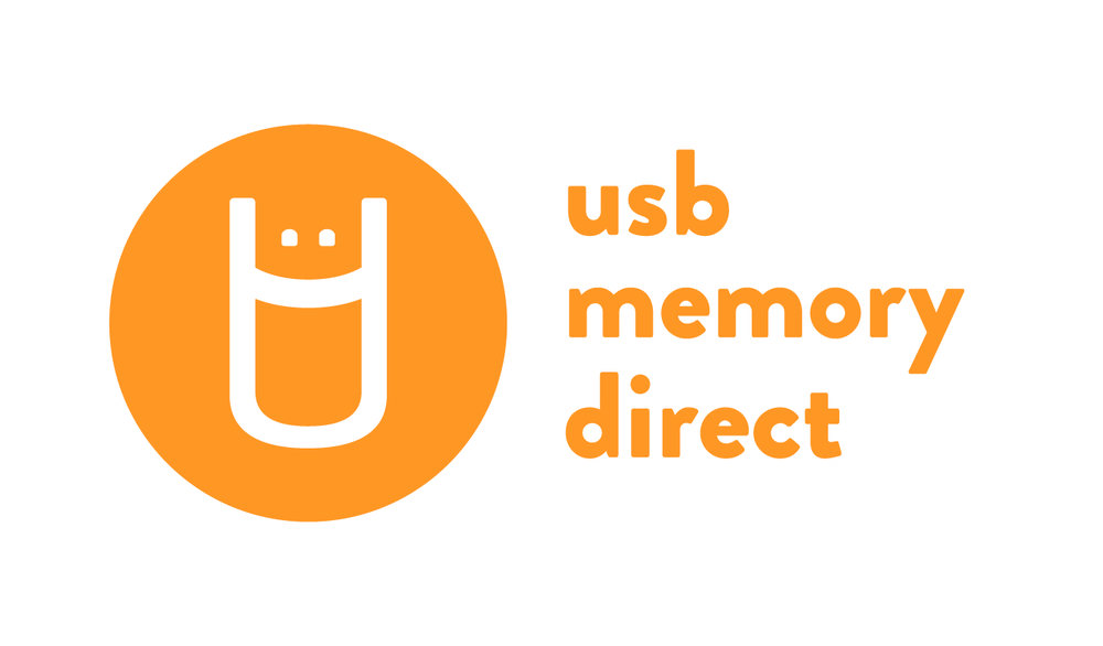 USBMemoryDirect_Logo_Lockup-1.jpg