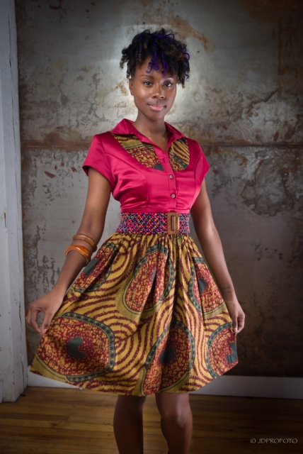 Yinka Photoshoot Equinox (56 of 121).jpg