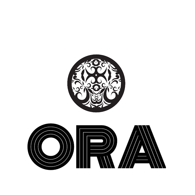 Ora night club Logo.png