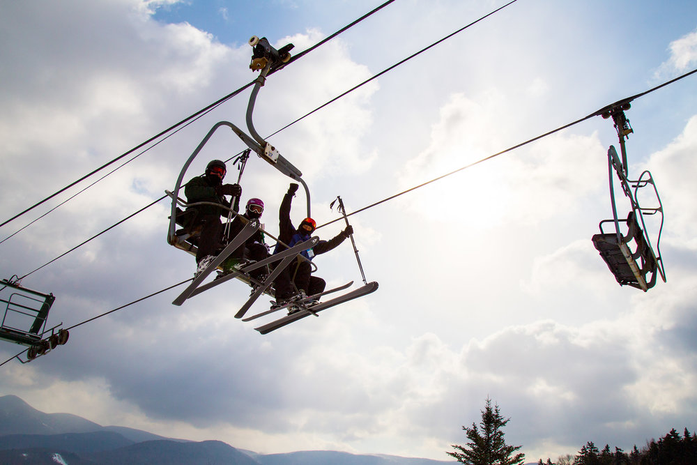 Waterville Valley Resort Gift Card