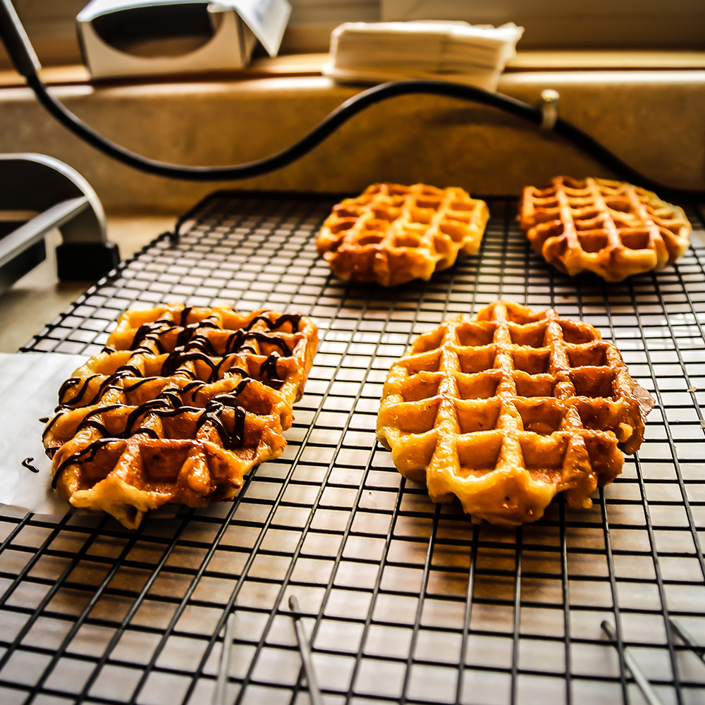 web_image_three_waffles_1617.jpg