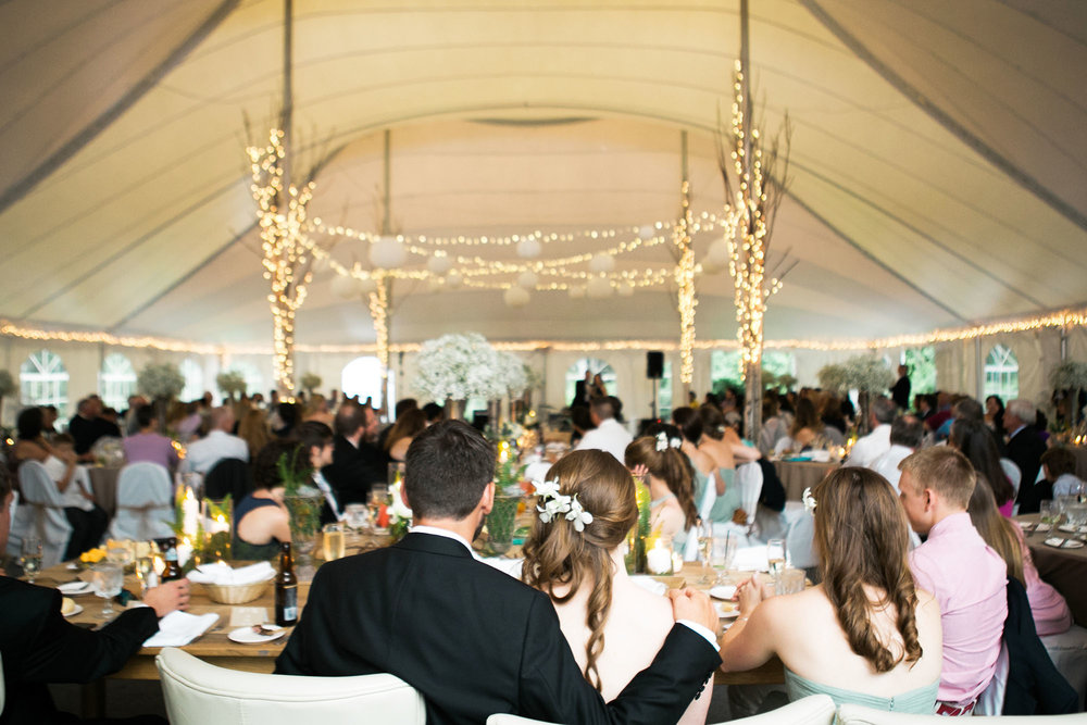 weddings � waterville valley resort