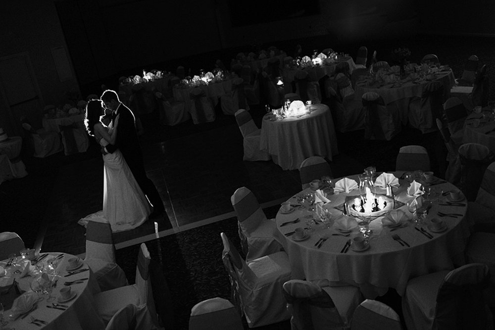 web_image_wedding_ballroom_1617.jpg