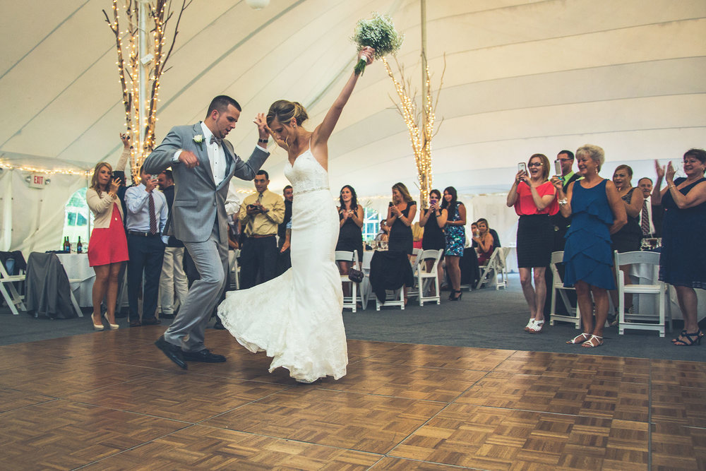 web_image_wedding_tent_1617.jpg