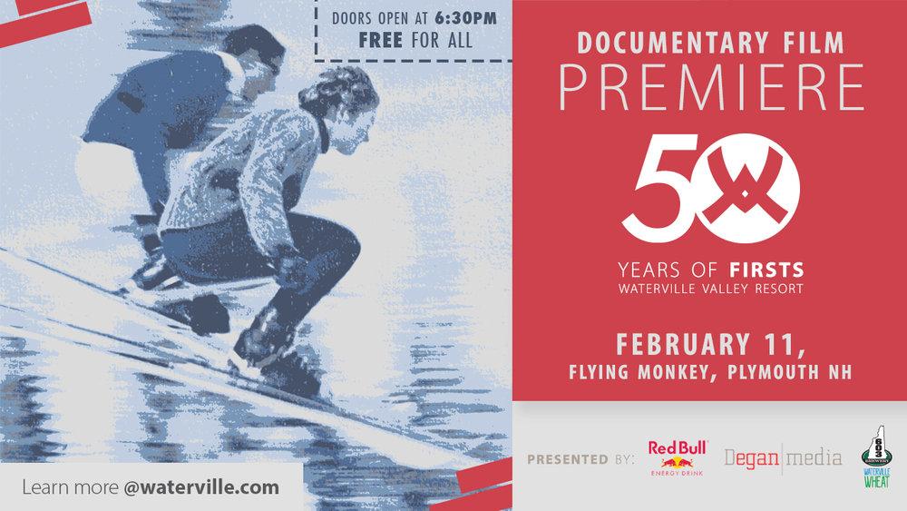 50_documentary_premier_digi.jpg