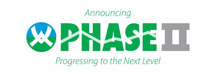 phase_II_logo.jpg