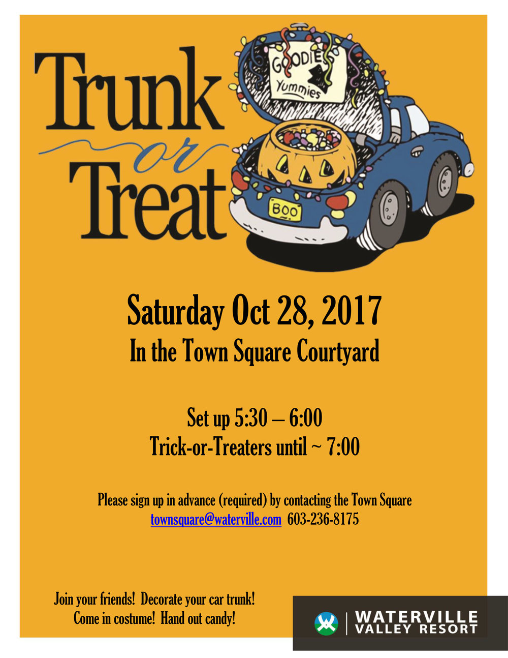 Trunk or Treat 2017 9.jpg