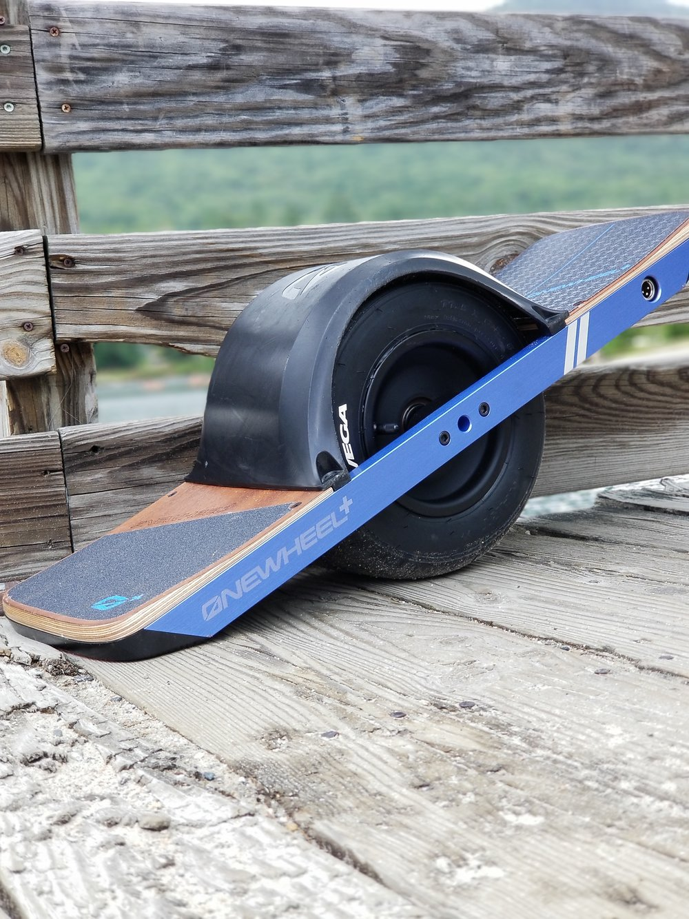 Onewheel bridge Product.jpg