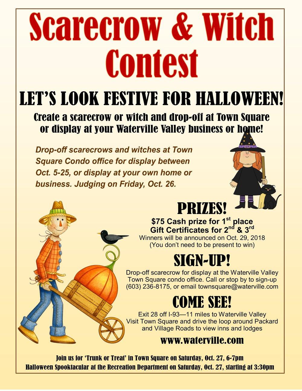 scarecrow contest 2018.jpg