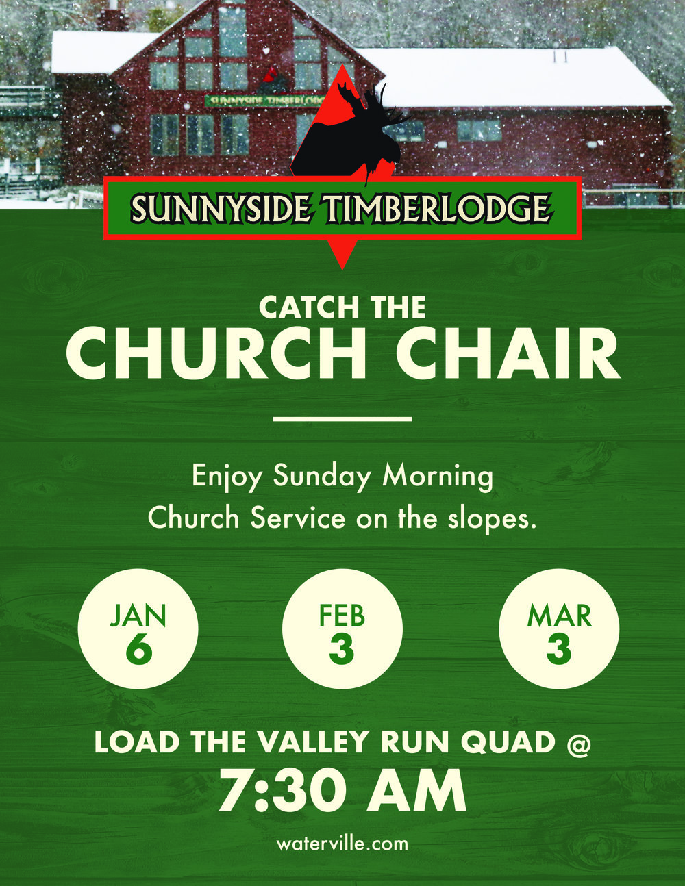 ChurchChair_Sunnyside_1819-01.jpg