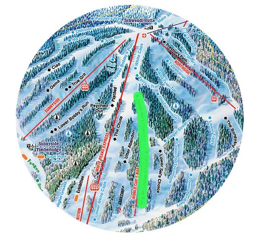 Trail_Map_Alpine_Course_Edit-Slalom.jpg