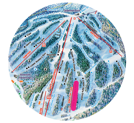 Trail_Map_Alpine_Course_Edit_Parallel.jpg