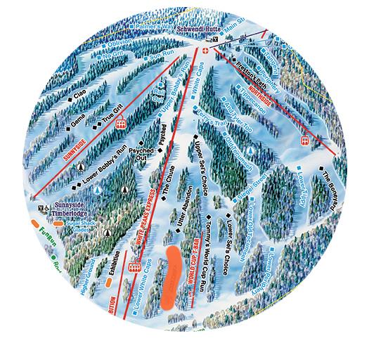 Trail_Map_Alpine_Course_Edit_Qual.jpg