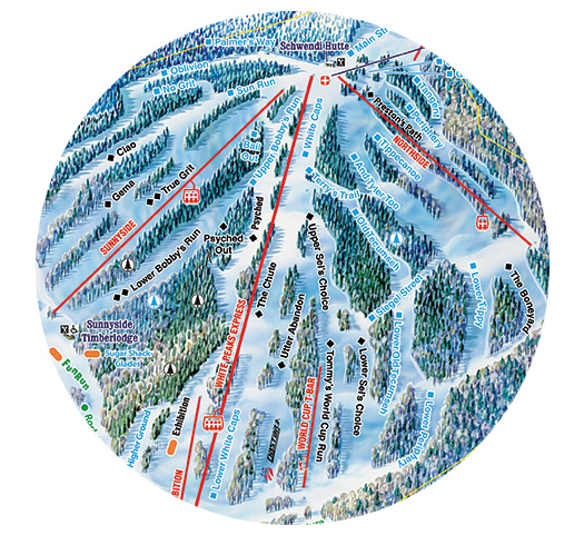 Trail_Map_Alpine_Course_Edit-Blank.jpg