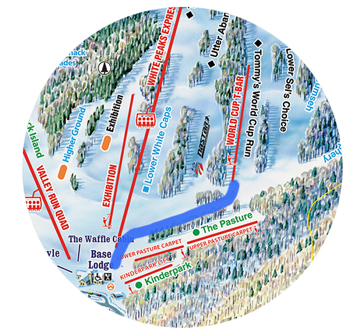 Trail_Map_Alpine_Course_Foot_Traffic.jpg