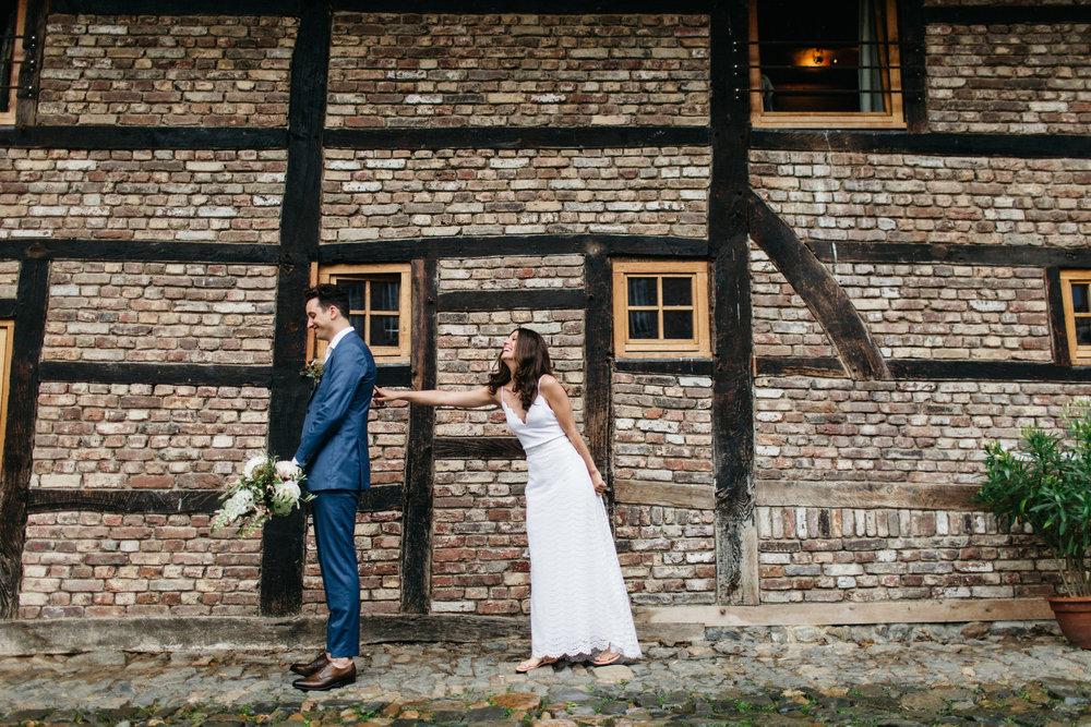 Amanda-Drost-Photography-Roy+Sabine-117.jpg