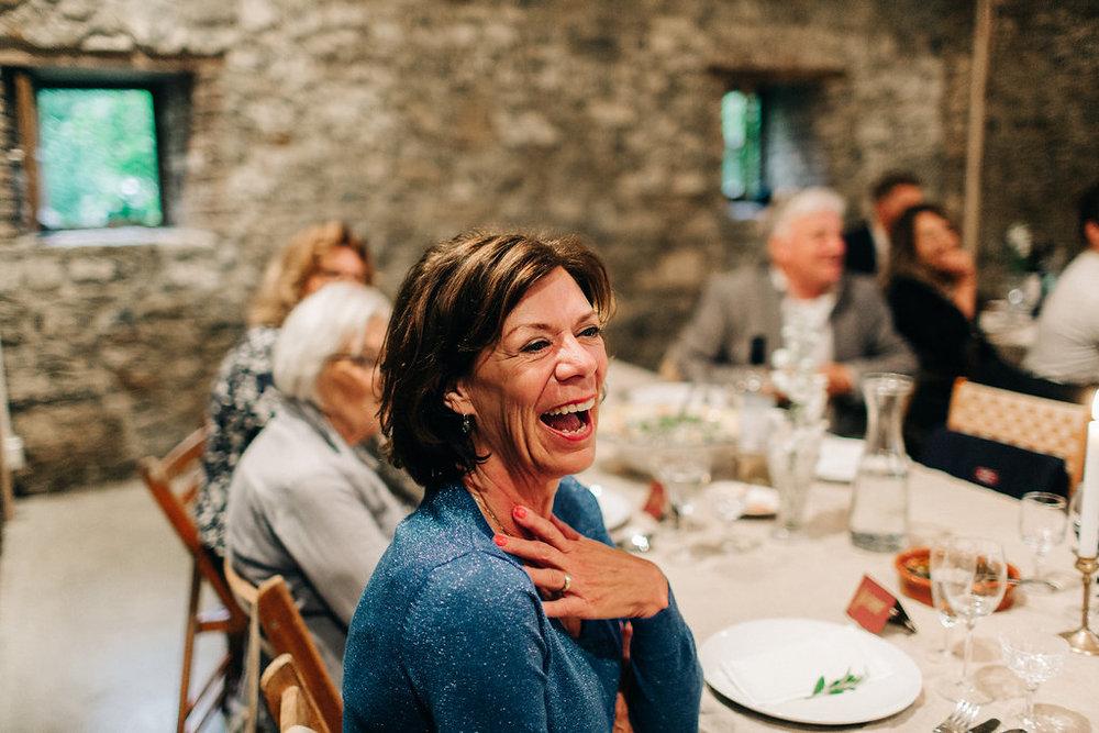 Amanda-Drost-Photography-Roy+Sabine-596.jpg