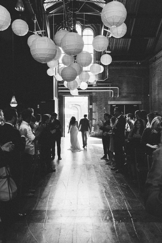 trouwlocatie bruiloft westerliefde Amsterdam